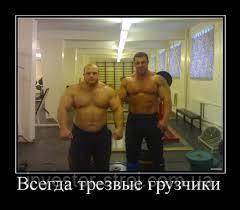 занос гипсокартона Харьков