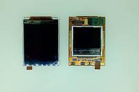 Дисплей LG GS170/GB220
