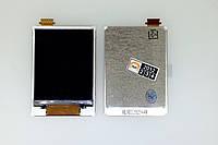 Дисплей LG GS190