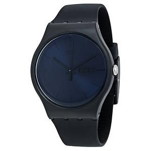Часы мужские Swatch SUOB702