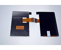 Дисплей LG KP500/KP501/KP570/GS290/GT505/GM360