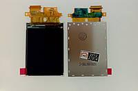 Дисплей LG KS500