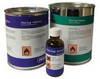 Клей для конвейерных лент FLEXCO Cold Adhesive