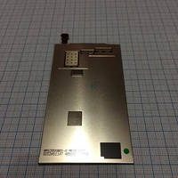 Дисплей Nokia E7-00 Original