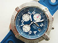 Часы Breitling Chrono Avenger.хронограф.класс ААА