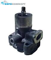 Насос водяной ЮМЗ-6 (помпа Д-65) Д11-С04-В4 без шкива