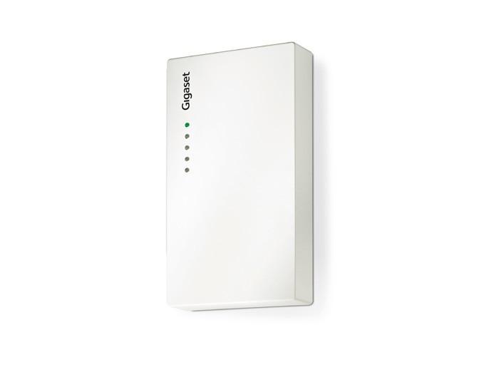 DECT IP контроллер Gigaset N720 DM PRO