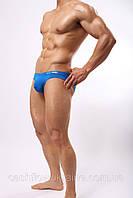 Bikini Mens мужские плавки бикини Brave Person #99