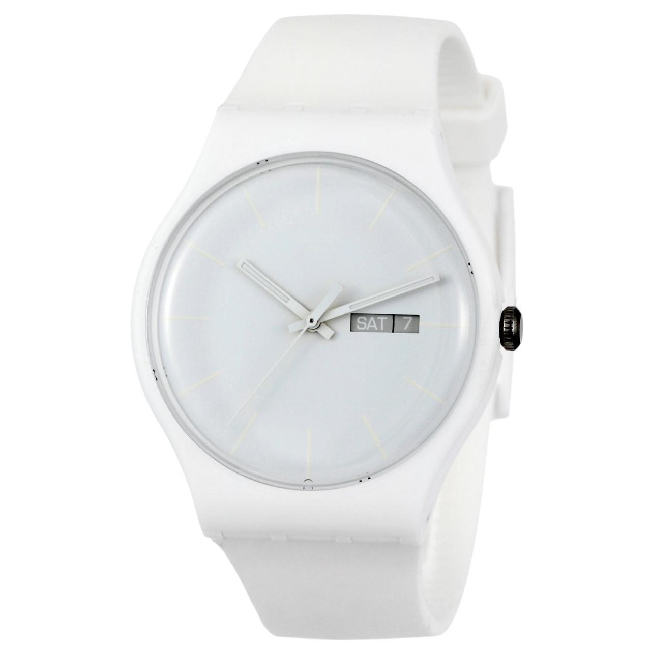 Часы Swatch UNISEX SUOW702