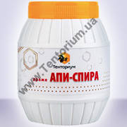Драже Апи-Спира (300г)
