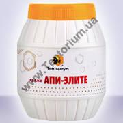 Драже Апи-Элите (180г)