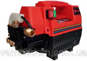 Автомобільна мийка Edon СМ-PT90