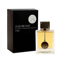 Мужская парфюмерная вода Club de Nuit 105ml. Armaf (Sterling Parfum)