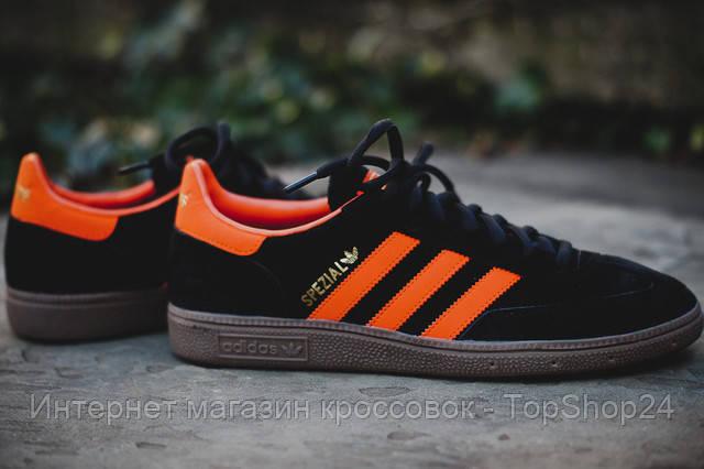 Кроссовки Adidas Spezial купить