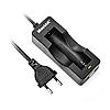 Зарядное устройство Mastak MTL-001