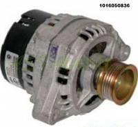 Генератор EC7 EC7RV 1016050836