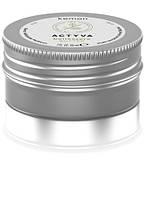 Масло для губ и лица KEMON Actyva Bellessere Butter 30 ml