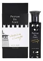 Парфюмированная вода Profumi Del Forte Versilia Vintage Boise 1,5 мл (пробник)