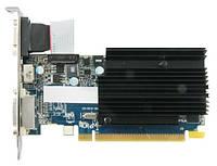"Видеокарта Sapphire R5 230 1GB DDR3 64bit ""Over-Stock"""