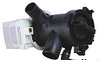 Насос в сборе 00145212 для стиральных машин Bosch / Siemens