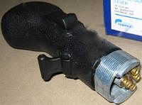Ручка рычага переключения передач DAF (TEMPEST)