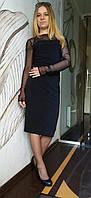 Платье вечернее от Valentino