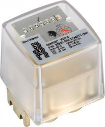 Счетчики контроля расхода топлива серии VZO 8