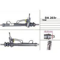 Рулевая рейка с ГУР новая CHEVROLET MATIZ (M200, M250) 05-;DAEWOO MATIZ (KLYA) 98-