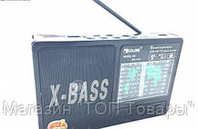 Радиоприемник GOLON Фонарь RX-1413 FM, AM, SW 168 Band Radio!Опт, фото 2