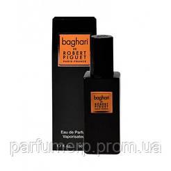 R.Piguet Baghari  50ml  Парфюмированная вода