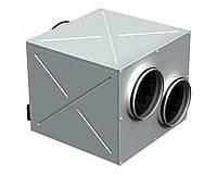 Шумоизолированный вентилятор ВЕНТС КСД 315/250x2-6E, VENTS КСД 315/250x2-6E