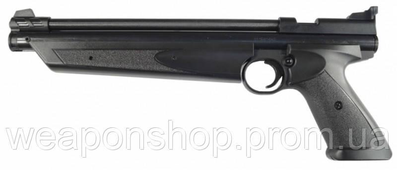 Пистолет American Classic 1377 обновл.