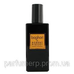 R.Piguet Baghari-Тester  100ml  Парфюмированная вода