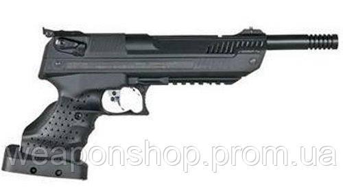 Пистолет Zoraki hp-01 Ultra, фото 1