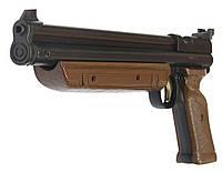 Пистолет American Classic 1377