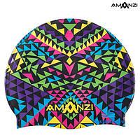 Тренировочная шапочка Amanzi Montezuma