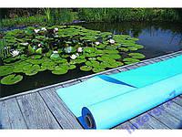 AKWEN Плівка для декоративних водойм 8х25