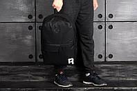 Спортивный городской рюкзак-кубик Reebok