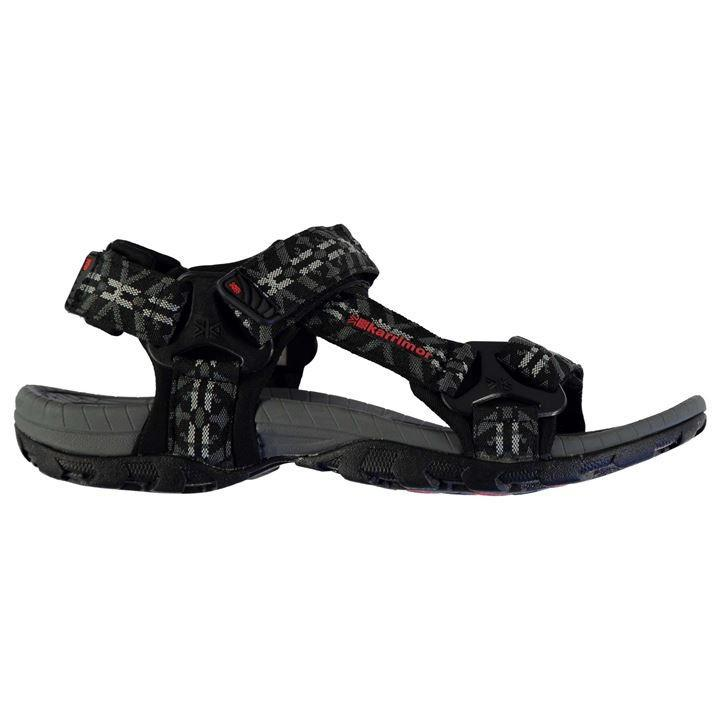 Сандали Karrimor Amazon Mens Walking Sandals