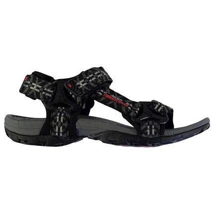 Сандали Karrimor Amazon Mens Walking Sandals , фото 2