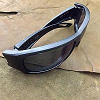 Тактические очки ESS Credence (Replica) поляризационные