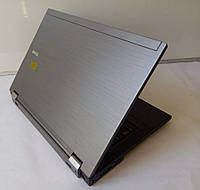"Ноутбук Dell Latitude E6410, 14"", Intel Core i5 2.9GHz, RAM 4ГБ, HDD 160ГБ, фото 1"