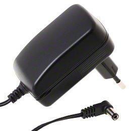 Блок питания Gigaset для N720 DM PRO и N720 IP PRO