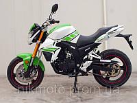 Мотоцикл VIPER  V250NT, спортбайки 250см3, фото 1