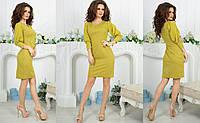 Платье женское-Карина