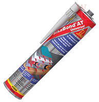 Универсальный клей для эластичного соединения SikaBond® AT Universal, 300 мл