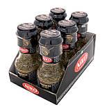 Спеції Pepper Mix Niko суміш перців з млином, 45г, фото 2