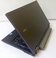 """Ноутбук Dell Latitude E4310, 13.3"""", Intel Core i5 2.9GHz, RAM 4ГБ, HDD 160ГБ, фото 1"""
