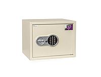 Мебельный сейф БС-30Е.П1.1013