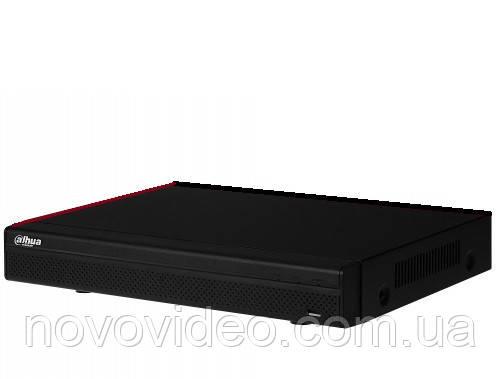 Dahua TechnologyDH-XVR5104HS